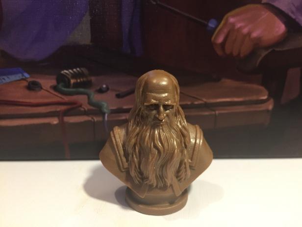 Leonardo da Vinci inventores legendarios