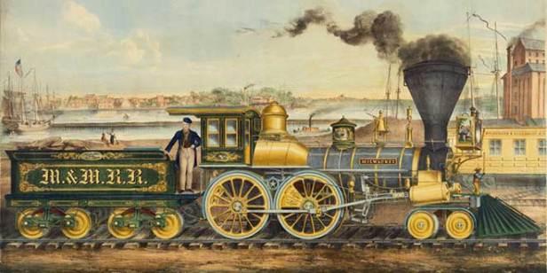Root revolucion_industrial_locomotora
