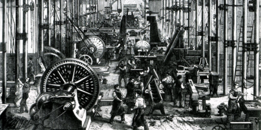 Root y revolucion-industrial-1